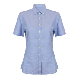shirt_ladies_02.jpg