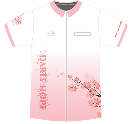 dart team jersey_02.png