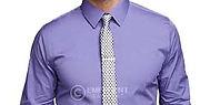 uniform _ garment production
