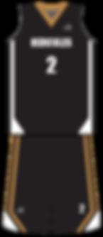 Baseketball jersey_05.png