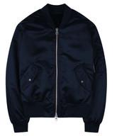 Bomber jacket_navy blue.jpg