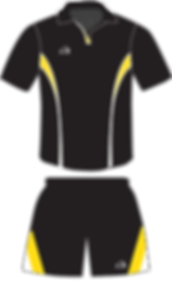 Table tennis jersey_02.png