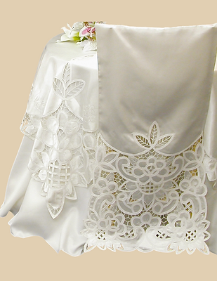 French Lace.png
