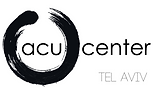acucentertlv.png