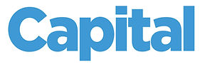 logo-capital-5.jpg