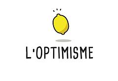 Logo-LOptimisme.com.png