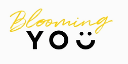 logo-blooming-you.png