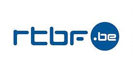 RTBF.jfif