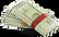 dollars_98561.png
