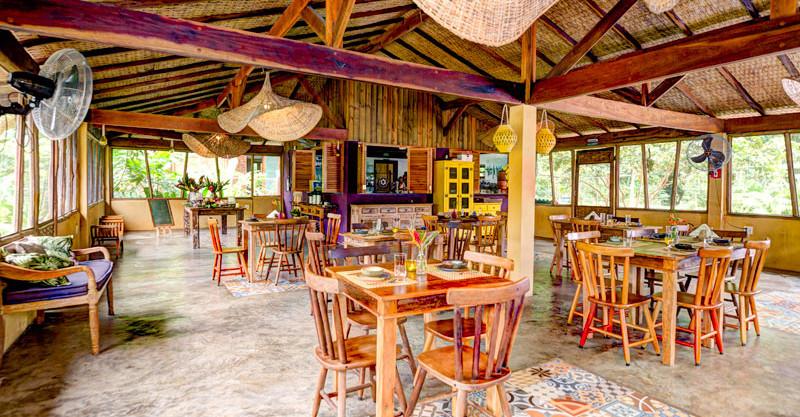 RestauranteII-BananalEcolodge.jpg