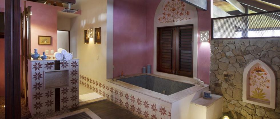 banheiro-rosa-bangalo-menor-1024x768.jpg