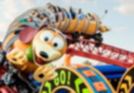 toy-story-slinky-hollywood-studios.jpg