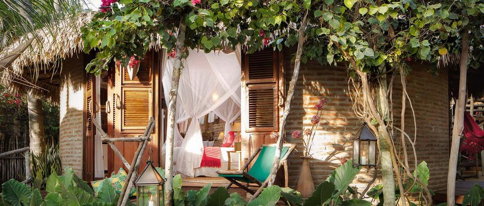 _B1A8091 boongalow con veranda 7 taglio