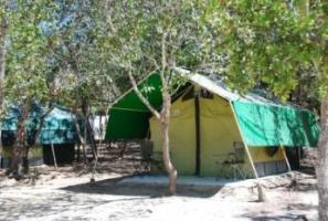 Tenda Fechada KORUBO BX.jpg