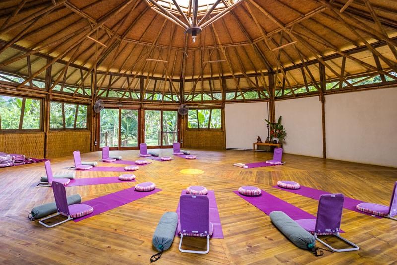 Sala-de-Yoga-e-Eventos.jpg