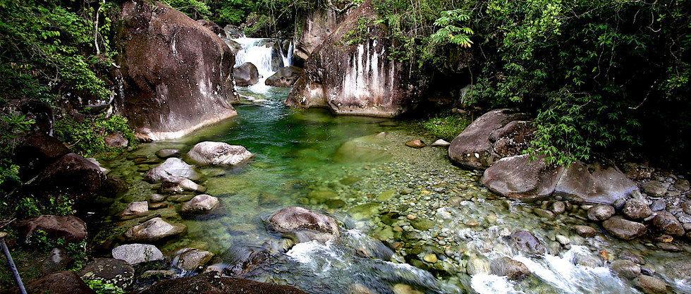 Foto Cachoeira jpg.jpg