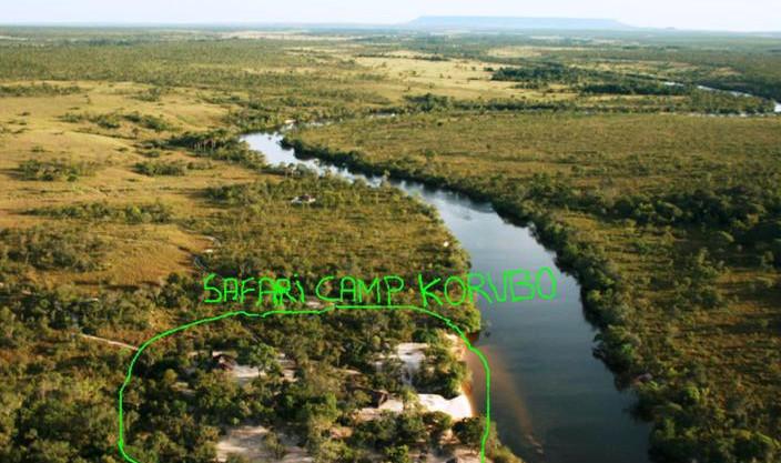 Safari Camp região aérea escrito BX.jpg