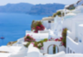 arquitetura-ilha-santorini-grecia.jpg
