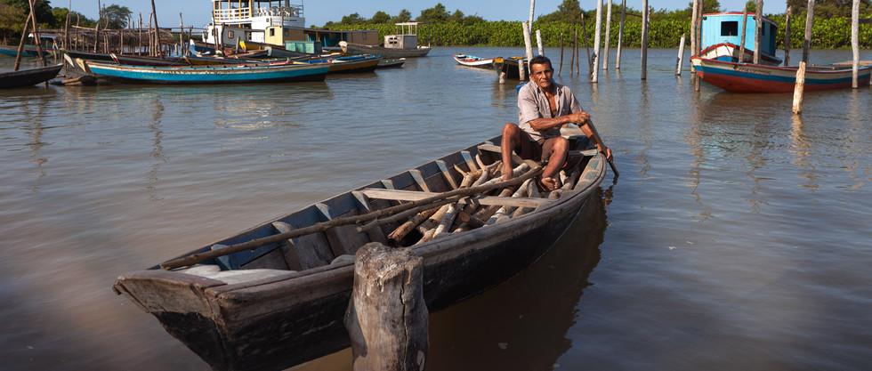 25082013 barcaiolo in parnaiba 2 taglio.