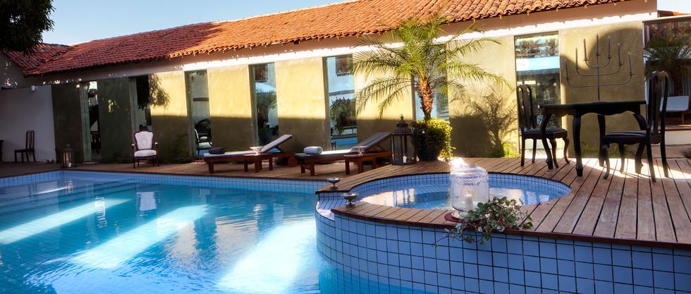 14082013 piscina coloniale 1 base def ul