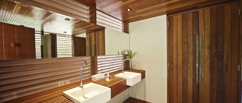 CL-Bathroom-Samuel Melim (c).jpg