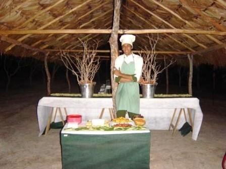 Refeiçao e cozinheiro KORUBO.jpg