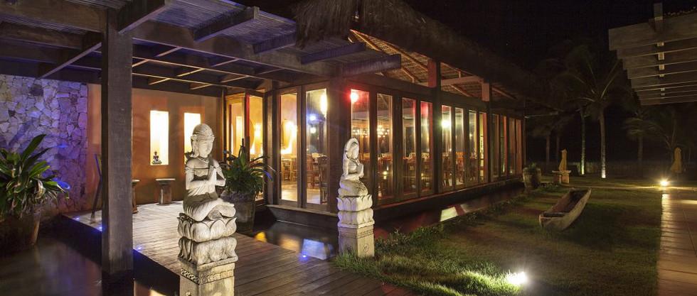 entrada-restaurante-menor-1024x768.jpg