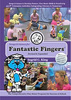 Fantastic Fingers eBook Package
