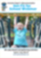 Get Fit for School Webinar.jpg