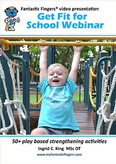 Get Fit for School Webinar.jpg