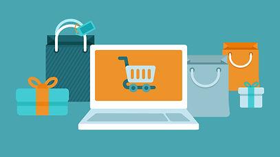 B2B eCommerce in Salesforce