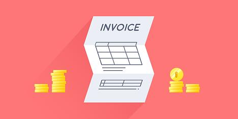 Salesforce Billing