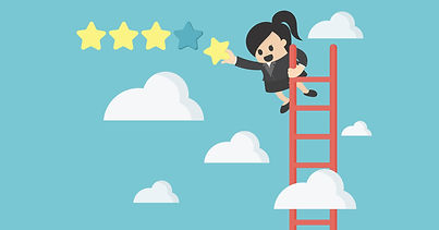 Salesforce for Service Teams