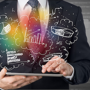 The Marketing Dilemna. Pardot or Salesforce Marketing Cloud?