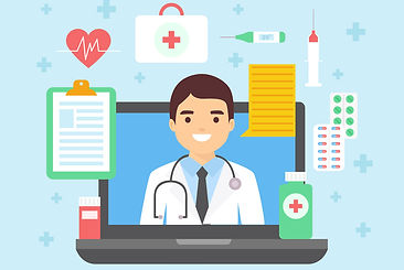 Interoperability: Connecting Patient Data with Salesforce