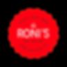 bottlecap logo.png