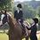 Thumbnail: Horse Rider Combo