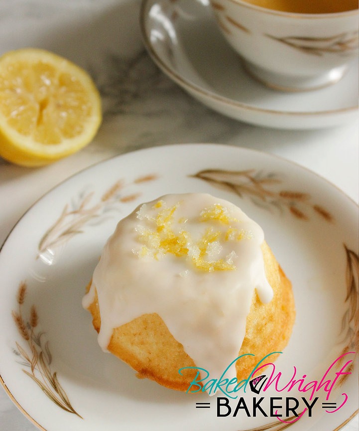 lemon tea cake.jpg