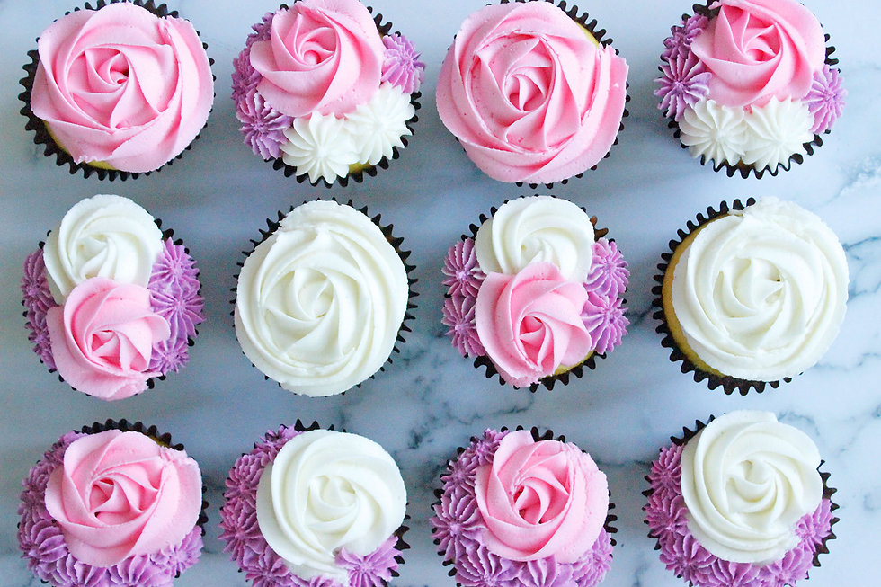 mothers day cupcakes long.jpg