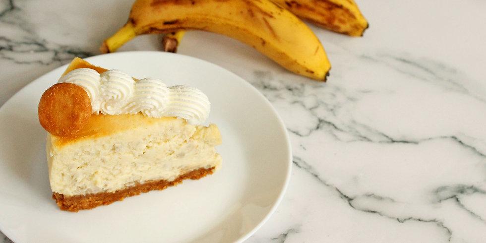 banana cheesecake long top angle.jpg