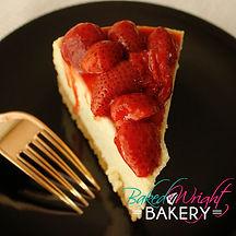 cheesecake slice strawberry1 with logo.j