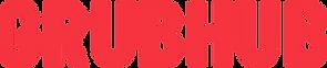 2000px-GrubHub_Logo_2016.svg_.png