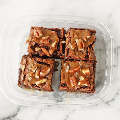 turtle brownie bites no logo.jpg