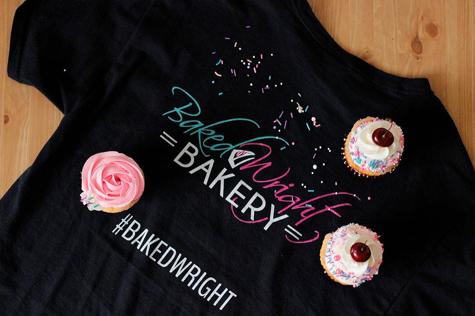cupcakes and tshirts.jpg