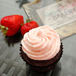 chocolate strawberry cupcake.jpg