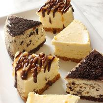 sampler cheesecake slices.jpg