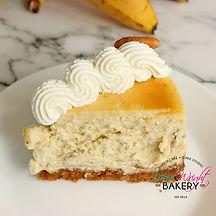 banana puddin cheesecake.jpg