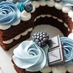 choc number cake.jpg