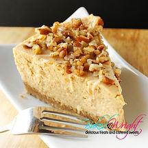 sweetpotato cheesecake.jpg