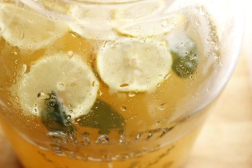 Gallon Tea/Lemonade